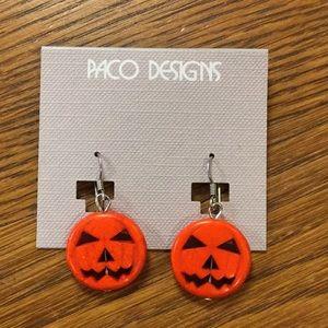 Paco Designs